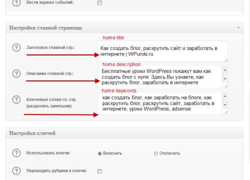 meta-tegi-dlya-sajta1