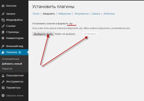 osnovnye-plaginy-dlya-wordpress3
