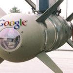 Google-Bombing