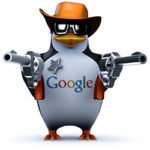 filtryi-ot-Google