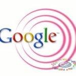 google-filters
