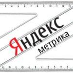 Jandeks-metrika