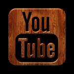 Kak-zarabotat'-na-YouTube