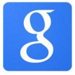Master-razmetki-Google
