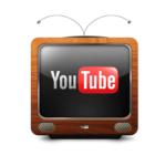 Nas-reklamiruet-YouTube