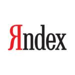 Nastrojka-indeksirovanija-v-Yandex