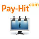 Reklamnaja-birzha-Pay-Hit