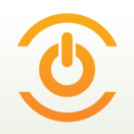 SeoPult-–-pervyj-optimizator