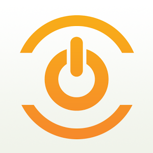SeoPult - первый оптимизатор