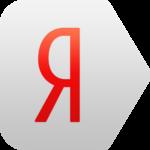 Yandex-–-prava-sajt
