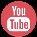 Interaktivnoe-video-na-YouTube