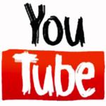 Kak-sozdat'-kanal-na-YouTube