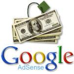 Kak-uvelichit'-dohod-s-Google-AdSense