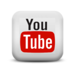 Optimizacija-video-dlja-YouTube