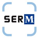 SERM-–-reputacija-dorozhe-deneg