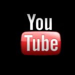 Video-iz-YouTube-na sajt