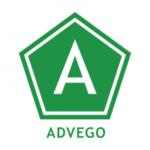 Obzor-birzhi-Advego