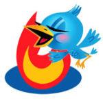Avtoposting-v-Twitter-cherez-FeedBurner