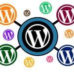 Kak-postavit'-ikonki-v-punkty-menju-WordPress