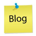 Kak-sdelat'-blog-interesnym
