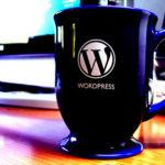 Kak-sdelat'-vizitku-avtora-na-WordPress