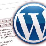 Kakie-tegi-ispol'zujutsja-v-shablona-WordPress