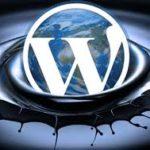 Pervonachal'naja-nastrojka-Wordpress