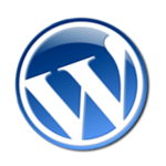 Redaktor-zapisej-WordPRess