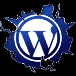 Tri-sposoba-ustanovit'-shablona-na-sajt-WordPress