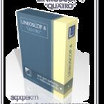Analiz-perelinkovki-sajta-s-Linkoscop