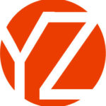 Kak-optimizirovat'-svoj-sajt-s-Yazzle
