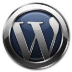 Kartinki-v-WordPress-s-Image-in-Widget
