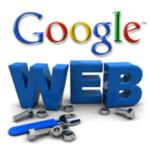 Sredstva-kontrolja-poseshhaemosti-Google-Vebmaster