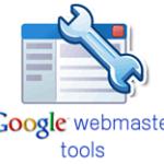 Kabinet-Google-Vebmaster-–-iz-chego-on-sostoit-i-chto-tam-mozhno-delat'