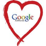 Kontekstnaja-reklama-Google-AdWords