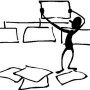Требования к структуре сайта, которые надо соблюдать для удачного продвижения.