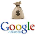 Kontekstnaja-reklama-Google-–-registracija,-ustanovka,-zarabotok