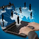 Biznes-cherez-internet-–-perenosim-offlajn-delo-v-onlajn
