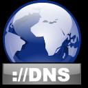 Chto-takoe-obnovlenie-DNS-i-pochemu-ono-proishodit-tak-dolgo