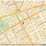 Jandeks-karta-dlja-sajta-s-pomoshh'ju-koda