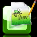 Kak-nastroit'-FTP-v-NotePad