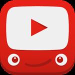Video-s-YouTube-na-sajt-v-kachestve-fona
