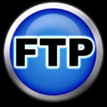 Podkljuchenie-FTP-v-konsoli-administratora-s-pomoshh'ju-plagina