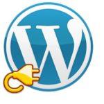 Spisok-sotrudnikov-v-korporativnyj-sajt-kompanii-s-pomoshh'ju-plagina-WordPress