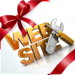 Kak-sdelat'-sajt-na-WordPress,-kakie-navyki-nuzhny-dlja-jetogo-i-smozhete-li-vy-jeto-sovershit'