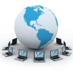 Hosting-dlja-sajta-kakogo-ego-vlijanie-na-budushhee-vsego-proekta