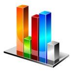 Statistika-LiveInternet-–-kak-ejo-mozhno-ispol'zovat',-dlja-chego-ona-nuzhna,-i-chasty-voprosy-po-servisu
