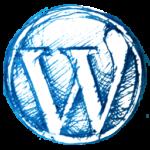 создать сайт на wordpress, как сделать сайт на wordpress