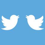 Avtoposting-iz-WordPress-v-Twitter-bez-podkljuchenija-k-storonnim-servisam