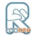 Birzha-ssylok-Rookee-kak-sposob-prodvizhenija-sajta